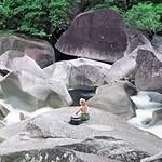 boulders_01