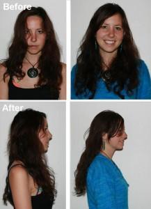 elise-haircut