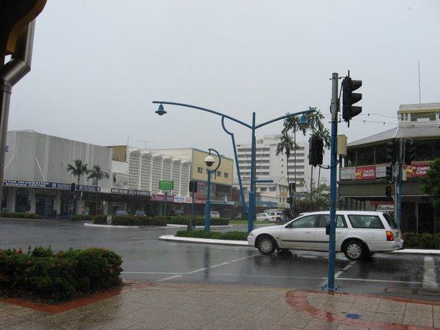 rainy_cairn1