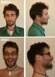 thom-haircut